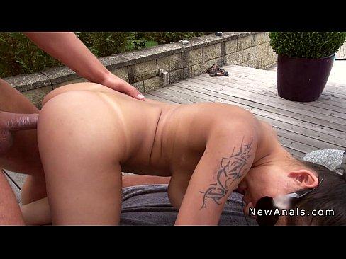anal nude models erotica
