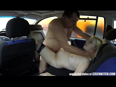 Free ass fucking porn