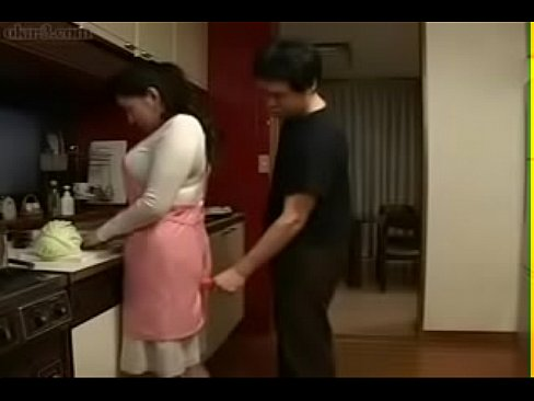 Japanese Porn Tube Asian Sex Videos Uncensored   Jap Vid
