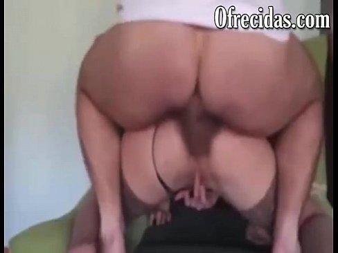 Crack whore nude