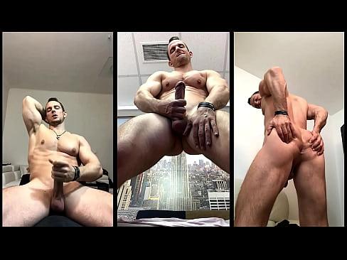 Hot woman sucking dick anal