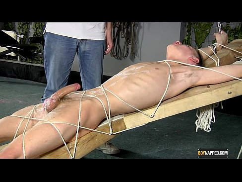 5224 restraints in bondage commonly used