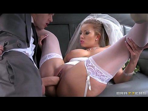 Danny ficken so sexuelle Braut Donna Bell Von GigaPorn.Eu