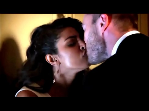 Priyanka Chopra SEX video- HARD SEX