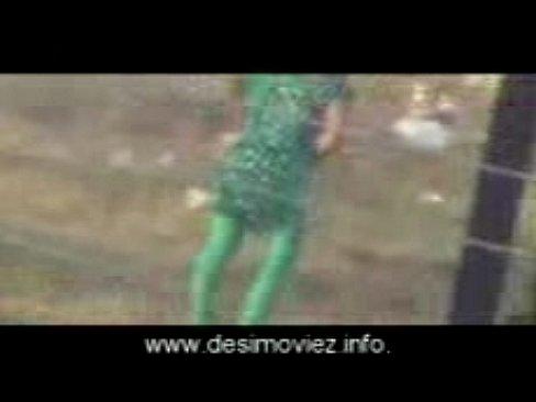 desi school girl pissing video 3gp