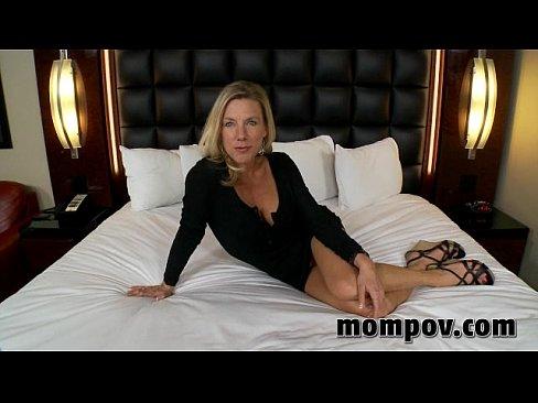Pics Sexy Nude Dutch Women