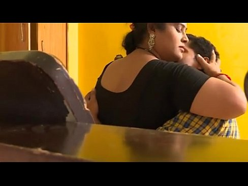 What phrase..., nude mallu girls and boys pics