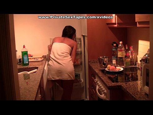 Sex bathroom scene, Hot sex video metacafe