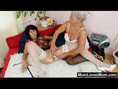 Pussu lesbias girls porno