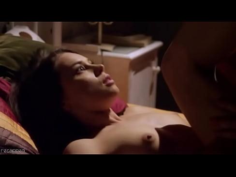 Girls guide to depravity sex scene
