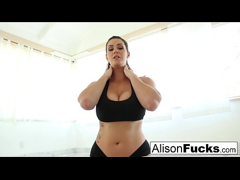 Porn metal girl pics cumshot