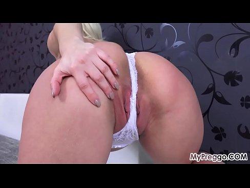 geiler-sexy-fick-mit-den-fingern-ideale-gewichtstabelle-fuer-erwachsene