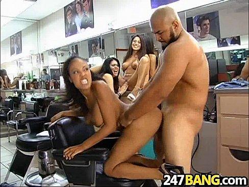 Big dig boob sex