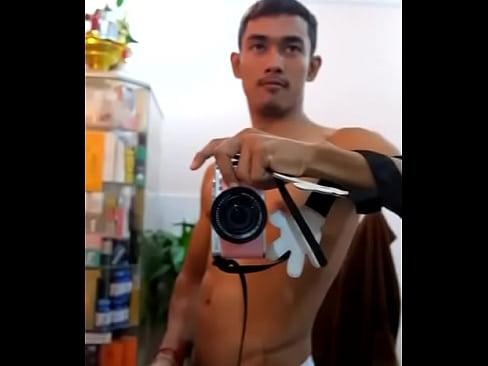 khmer gay Search