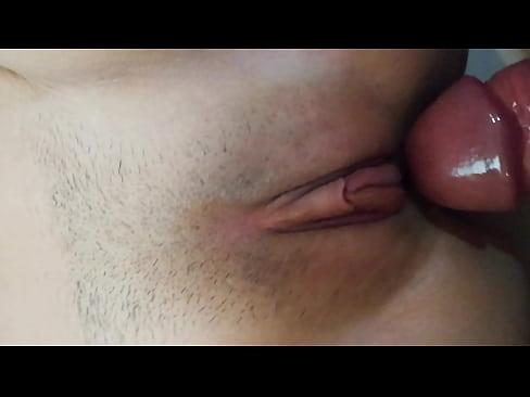 Xnxx best sex videos