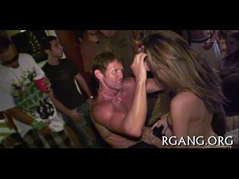 priceless-sex-pics-girl-getting-caught-masturbating