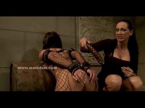 Lesbio sexx showet