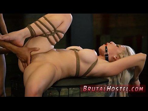 Pov Blonde Teen Big Tits