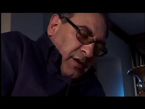 Roberto Malone Gay Porn