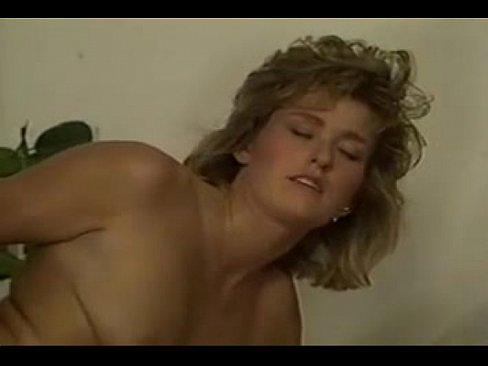 Meg ryan anal sex — pic 9