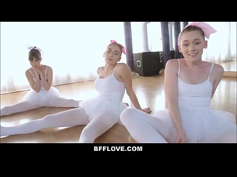 Teen ballrina getting fucke, hayden panettiere caught nude
