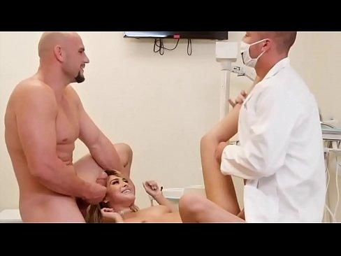 Mormon sex videoer