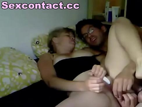 Mature webcams amateurs sex pictures