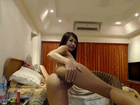 Asian on webcam for money - ENVEEM.COM