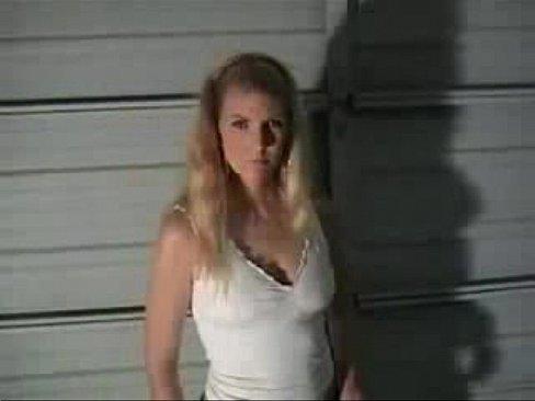Sexy girls undressing pics