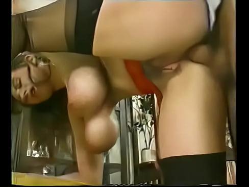 Anal Video gita sex