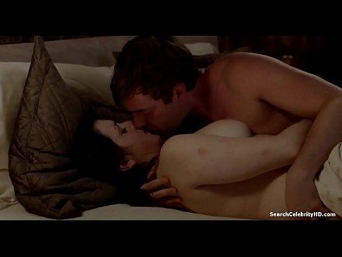 Melanie Lynskey - Togetherness S01 (2015)
