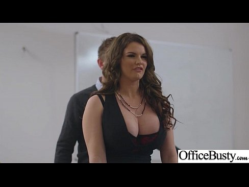 tashas-tits-pics-nude-sex-movie-in-usa