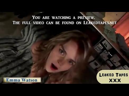 Intercourse mature video