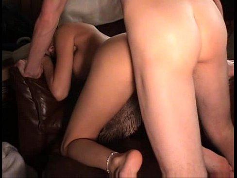 Haley wilde anal fucked full video, shawna lenee animated fucking