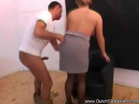 MILF extrême sexe gay grosse queue image