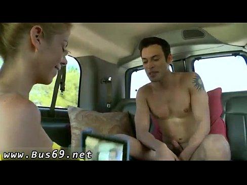 Miami straight porn