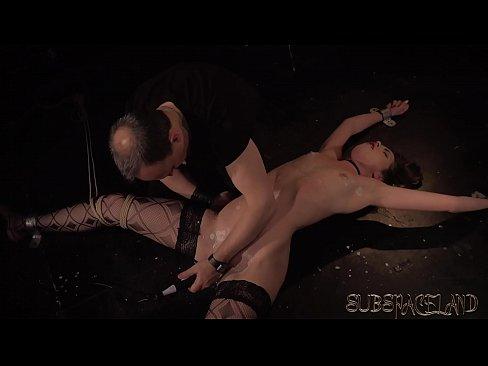 Pinkyxxx porn play house