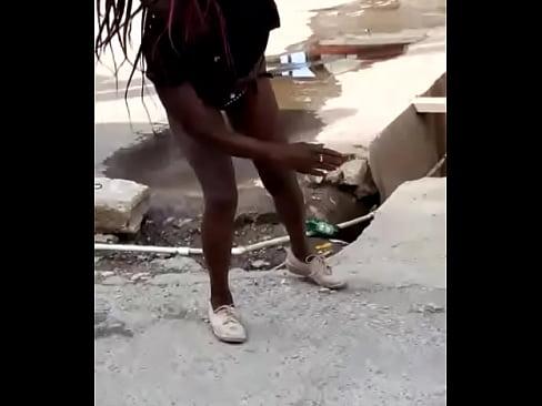 black wet pussy pornhub