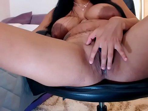 ebony giving birth pussy Pregnant