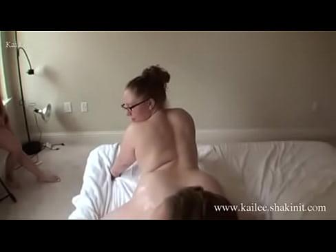 Mature gay daddies videos