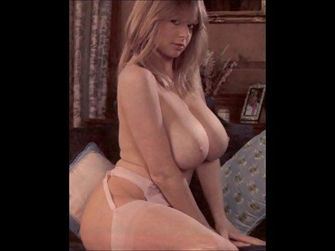 60s porn vintage lesbian