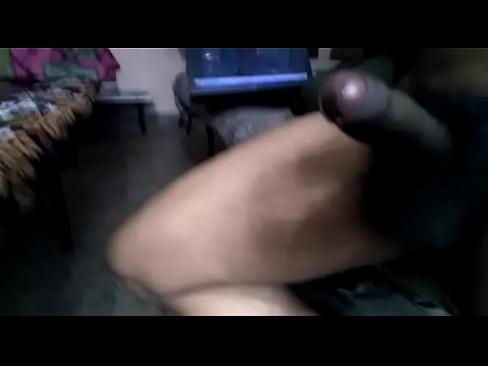 fucking-masturbate-with-sperm-aged