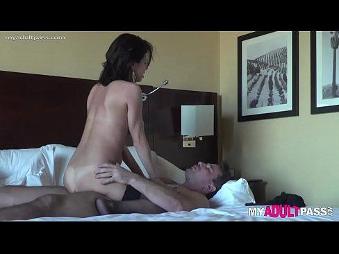 Pass sex ultimate