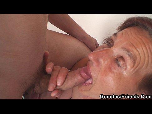 armatúra domáce porno trubice
