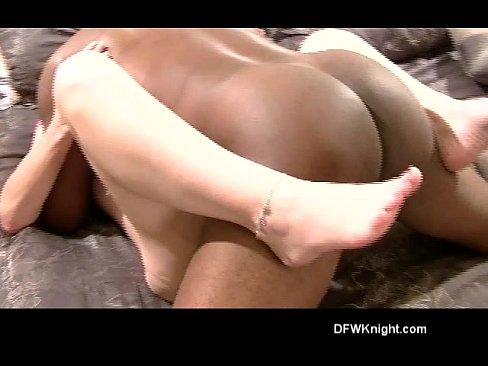 Cuckold sex breeding female movies