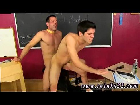 stevie j gay white guy porn