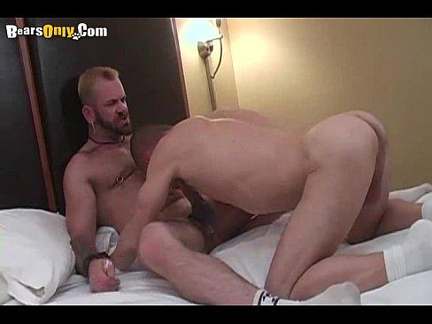 Hot riding hard porn