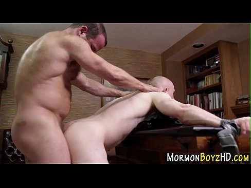 Like meet new ass rimmed bisexual stud interests include, traveling