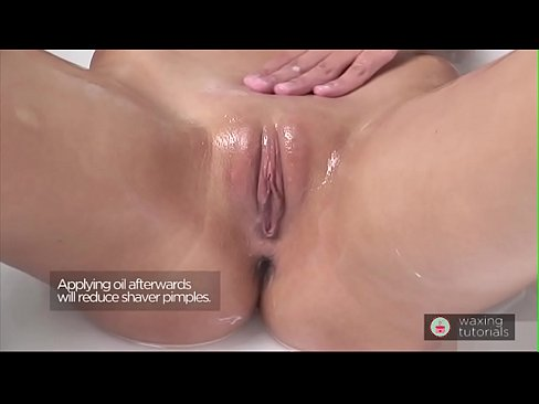 Shaved vagina video pictures, african nude art