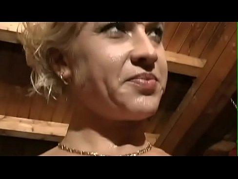 eporno gratis ragazze italiane porche